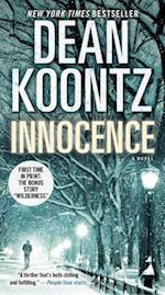Innocence af Dean R Koontz
