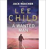A Wanted Man (Jack Reacher, nr. 17)