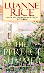 Perfect Summer af Luanne Rice