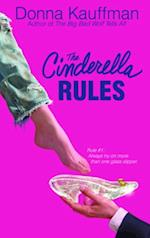 Cinderella Rules