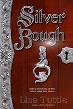 Silver Bough af Lisa Tuttle