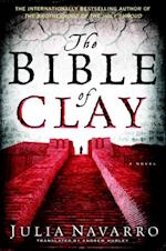 Bible of Clay
