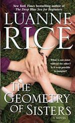 Geometry of Sisters af Luanne Rice