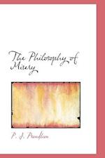 The Philosophy of Misery