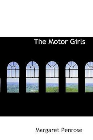 The Motor Girls