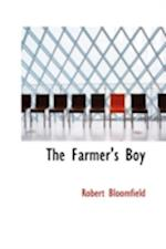 The Farmer's Boy af Robert Bloomfield