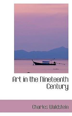 Art in the Nineteenth Century