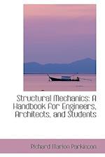 Structural Mechanics af Richard Marion Parkinson