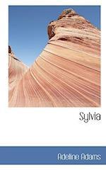 Sylvia af Adeline Adams