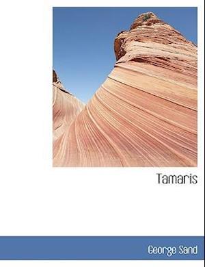 Tamaris (Large Print Edition)