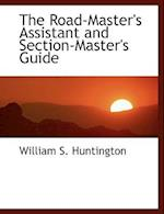 The Road-Master's Assistant and Section-Master's Guide af William S. Huntington