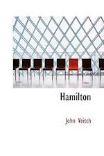 Hamilton af John Veitch