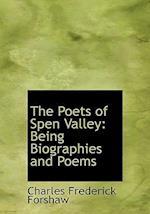 The Poets of Spen Valley