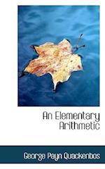 An Elementary Arithmetic