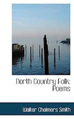 North Country Folk