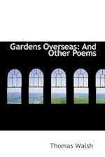 Gardens Overseas