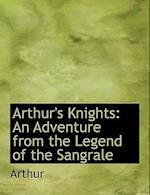 Arthur's Knights