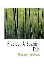 Placide af Alexander Jamieson
