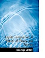 English Composition af Leslie Cope Cornford