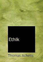 Ethik af Thomas Achelis