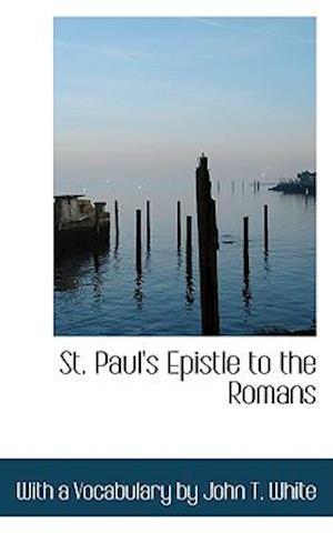 St. Paul's Epistle to the Romans