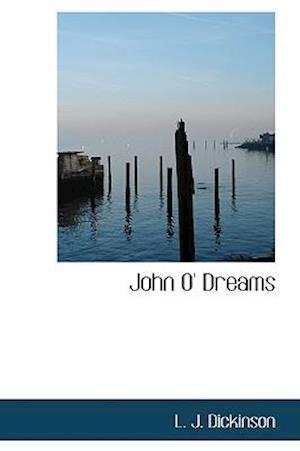 John O' Dreams