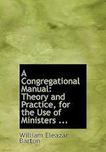 A Congregational Manual
