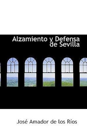 Alzamiento y Defensa de Sevilla