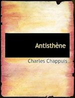 Antisthaune af Charles Chappuis