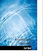 Amerikanische Streiflichter (Large Print Edition)