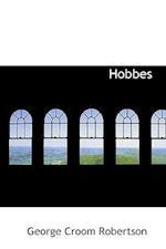Hobbes af George Croom Robertson
