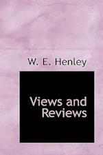 Views and Reviews