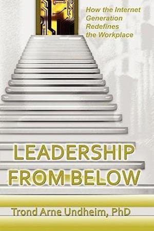 Leadership from Below