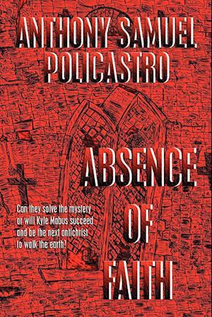 Absence of Faith