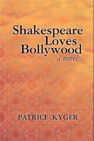 Shakespeare Loves Bollywood
