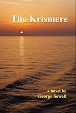 The Krismere af George Sewell