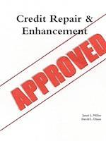 Credit Repair & Enhancement