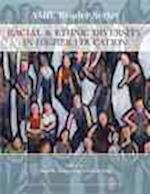 Racial and Ethnic Diversity in Higher Education (Ashe Reader)