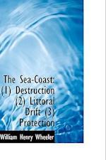 The Sea-Coast af William Henry Wheeler