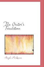 The Orator's Touchstone af Hugh Mcqueen