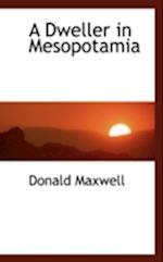 A Dweller in Mesopotamia af Donald Maxwell