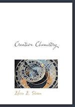 Creative Chemistry af Edwin E. Slosson