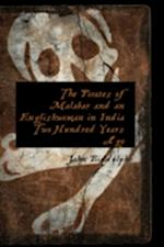 The Pirates of Malabar and an Englishwoman in India Two Hundred Years Ago af John Biddulph