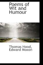 Poems of Wit and Humour