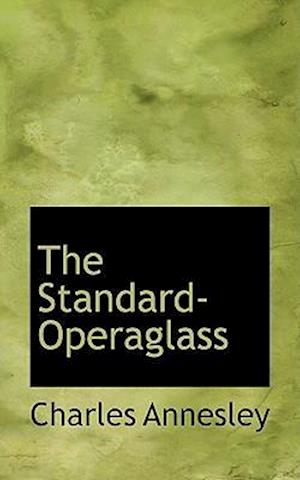 The Standard-Operaglass