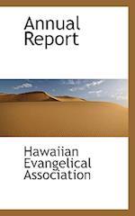 Annual Report af American Unitarian Association