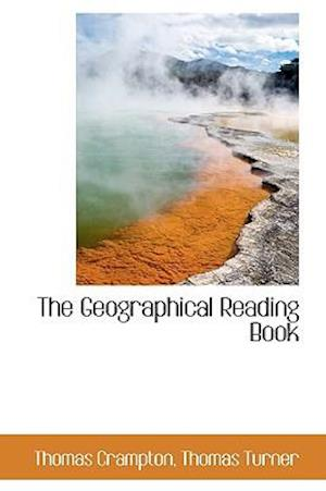 The Geographical Reading Book