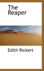 The Reaper af Edith Rickert