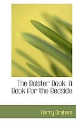 The Bolster Book
