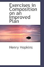 Exercises in Composition on an Improved Plan